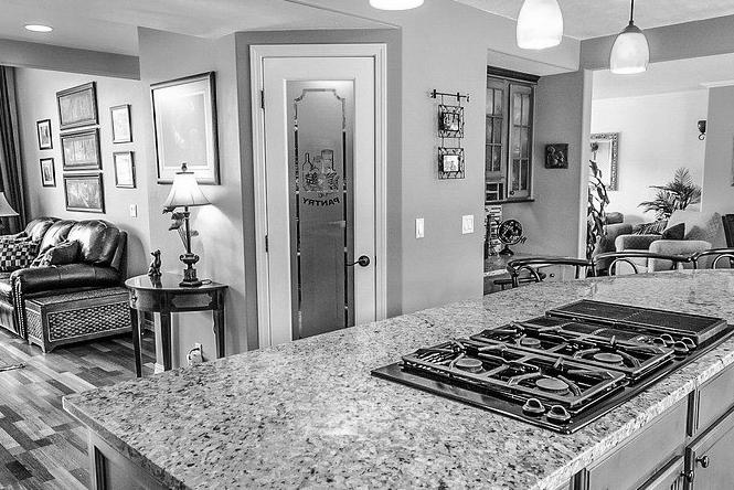 Rénovation de cuisine à Montgeron 91230 : Les tarifs