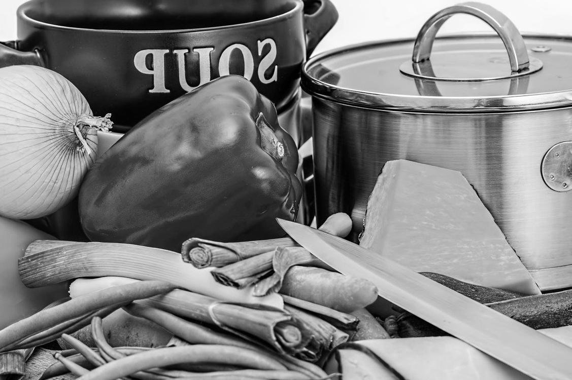 Rénovation de cuisine à Montigny-en-Gohelle 62640 : Les tarifs