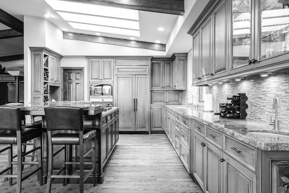 Rénovation de cuisine à Montigny-le-Bretonneux 78180 : Les tarifs