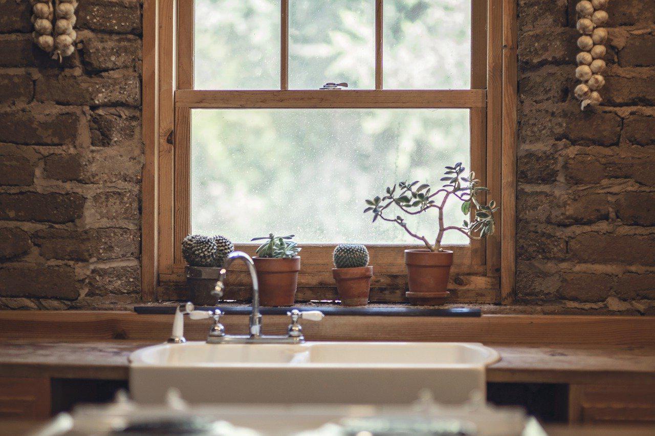 Rénovation de cuisine à Montluçon 03100 : Les tarifs