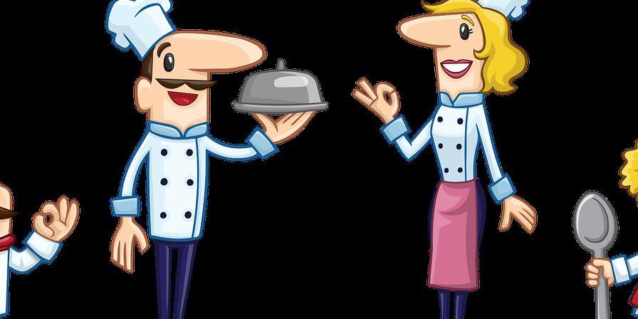 Rénovation de cuisine à Montpellier 34000 : Les tarifs