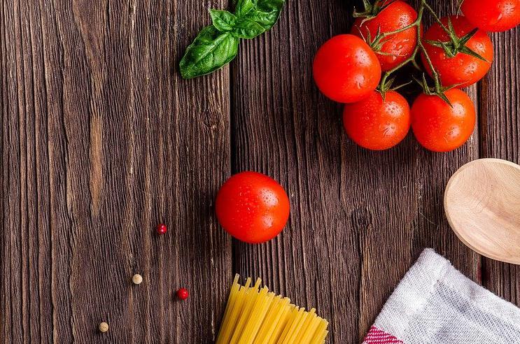 Rénovation de cuisine à Nevers 58000 : Les tarifs