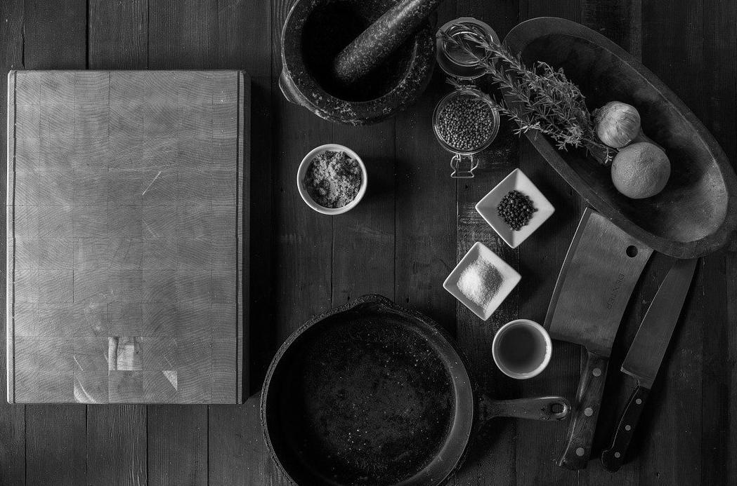 Rénovation de cuisine à Nice 06000 : Les tarifs