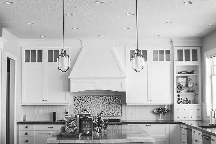 Rénovation de cuisine à Niort 79000 : Les tarifs