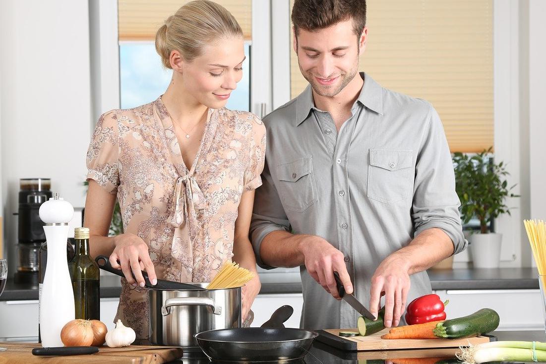 Rénovation de cuisine à Nogent-le-Rotrou 28400 : Les tarifs