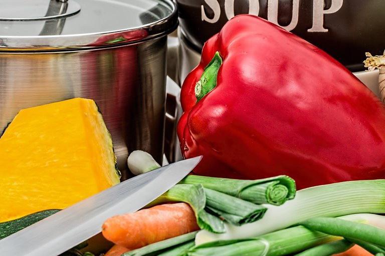 Rénovation de cuisine à Noisiel 77186 : Les tarifs
