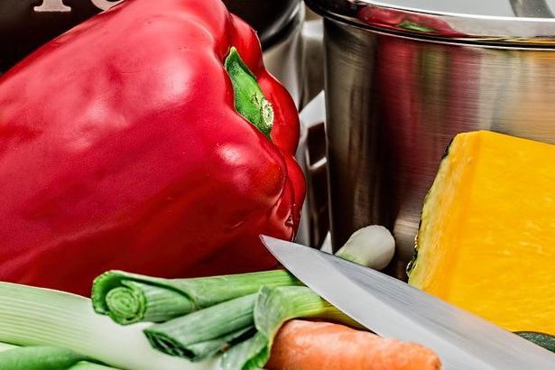 Rénovation de cuisine à Noisy-le-Grand 93160 : Les tarifs