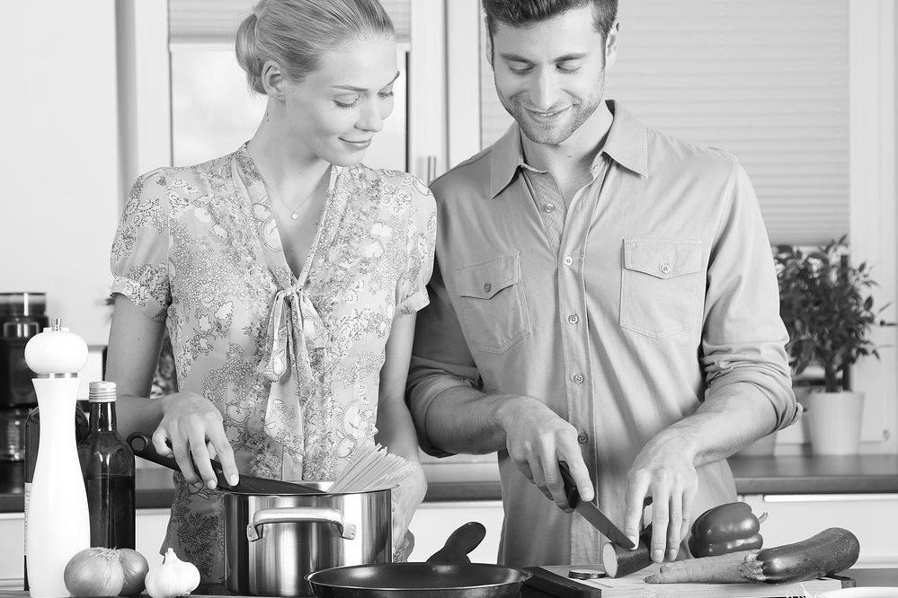 Rénovation de cuisine à Oignies 62590 : Les tarifs