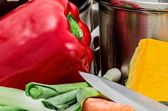 Rénovation de cuisine à Olivet 45160 : Les tarifs