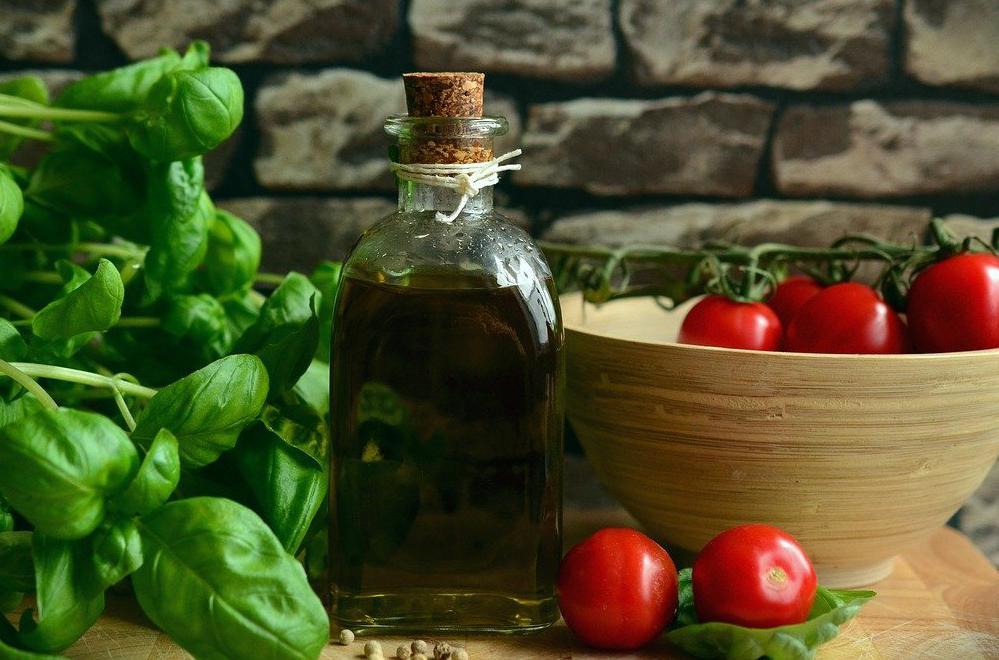 Rénovation de cuisine à Oloron-Sainte-Marie 64400 : Les tarifs