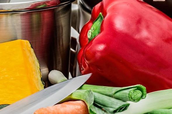 Rénovation de cuisine à Orsay 91400 : Les tarifs