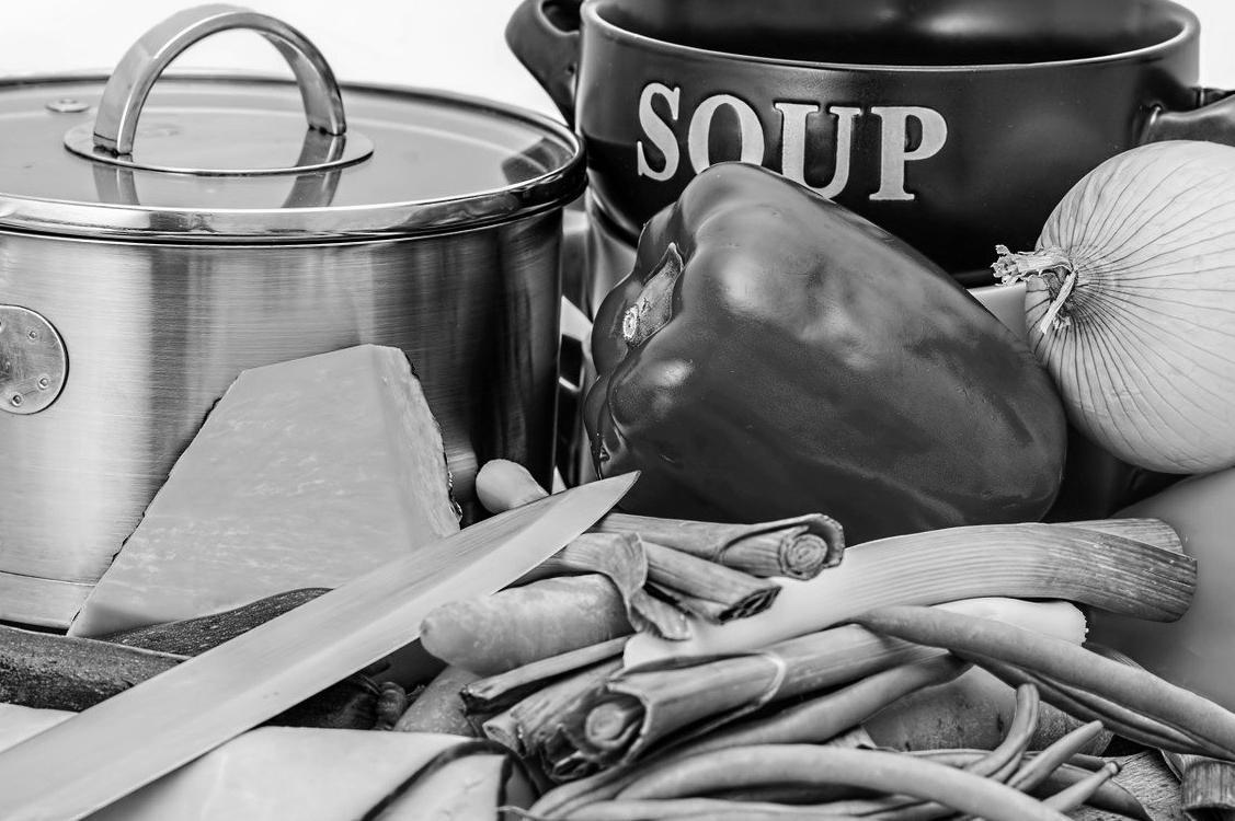 Rénovation de cuisine à Orthez 64300 : Les tarifs