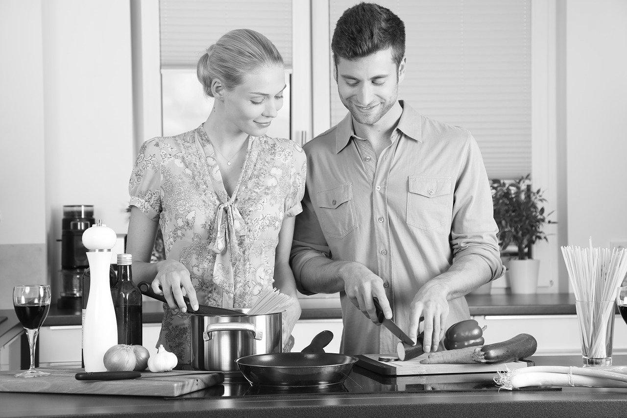 Rénovation de cuisine à Ouistreham 14150 : Les tarifs