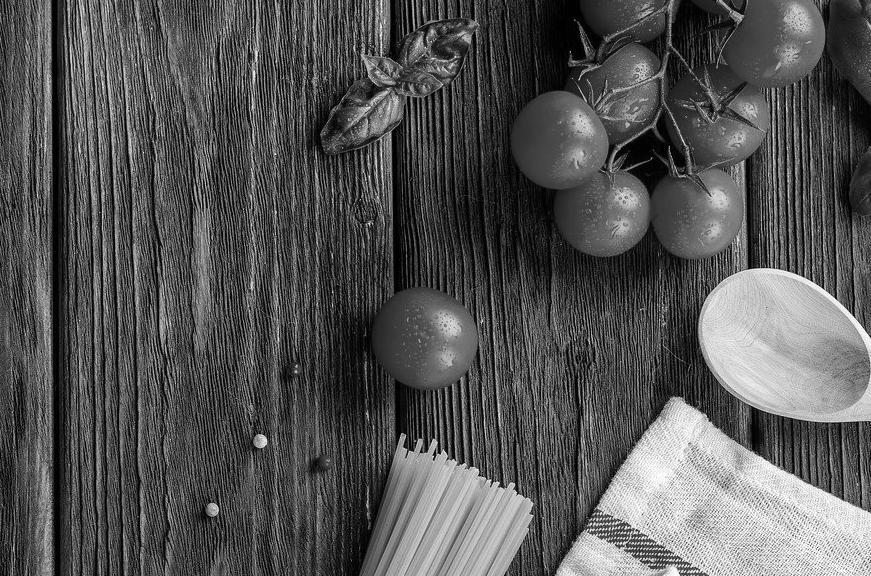 Rénovation de cuisine à Palaiseau 91120 : Les tarifs