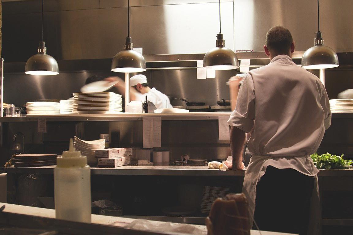 Rénovation de cuisine à Panazol 87350 : Les tarifs