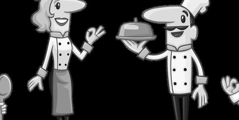 Rénovation de cuisine à Paris 75000 : Les tarifs