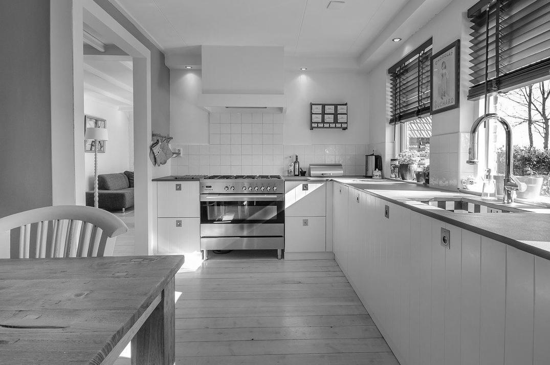 Rénovation de cuisine à Périgueux 24000 : Les tarifs