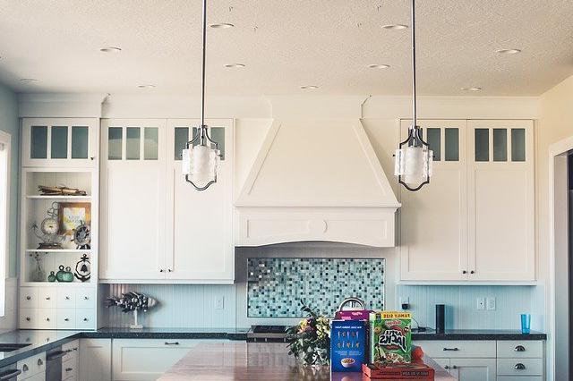 Rénovation de cuisine à Pérols 34470 : Les tarifs