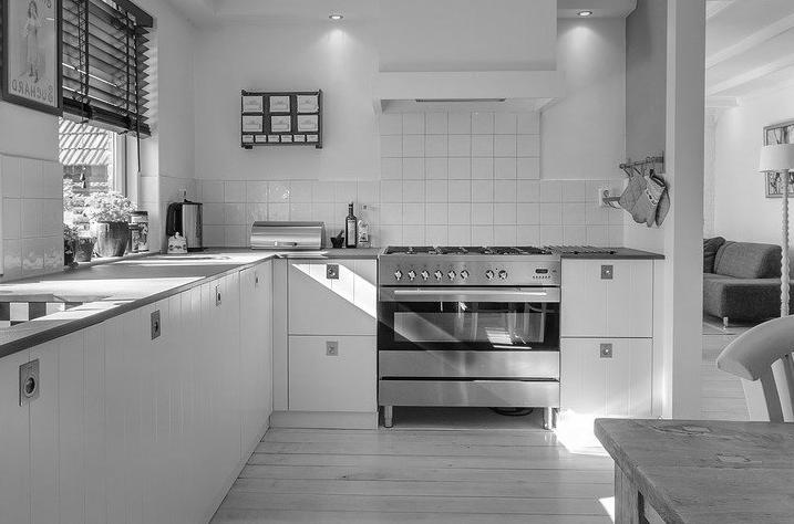 Rénovation de cuisine à Persan 95340 : Les tarifs
