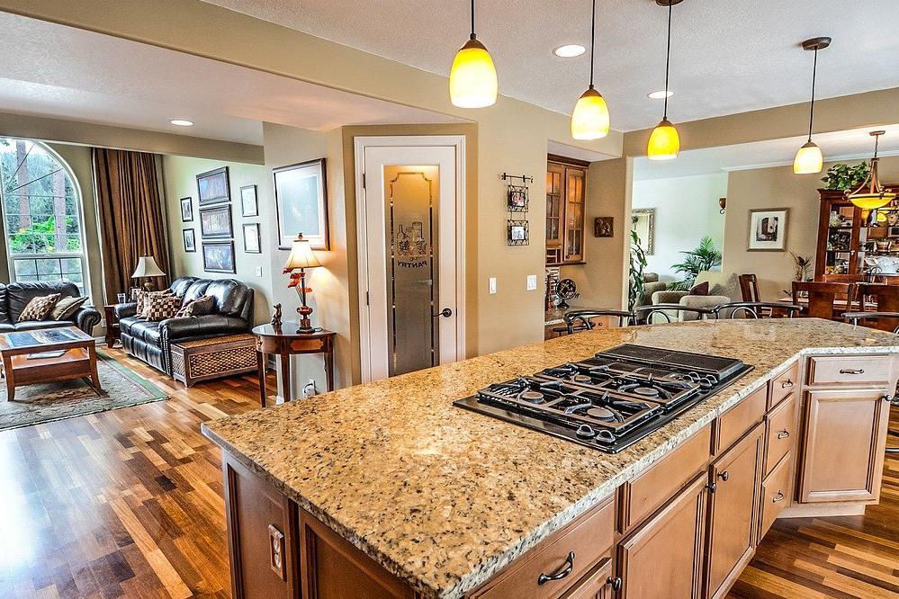 Rénovation de cuisine à Pertuis 84120 : Les tarifs