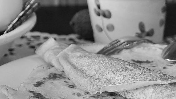 Rénovation de cuisine à Petit-Couronne 76650 : Les tarifs