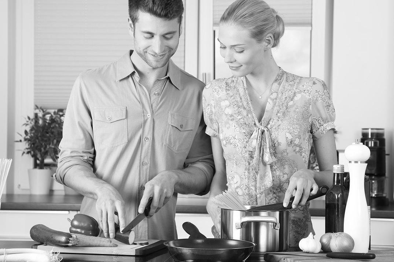 Rénovation de cuisine à Pierrefitte-sur-Seine 93380 : Les tarifs