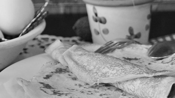 Rénovation de cuisine à Pierrelatte 26700 : Les tarifs