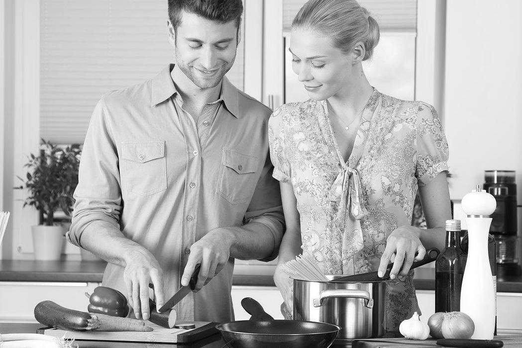 Rénovation de cuisine à Plaisance-du-Touch 31830 : Les tarifs