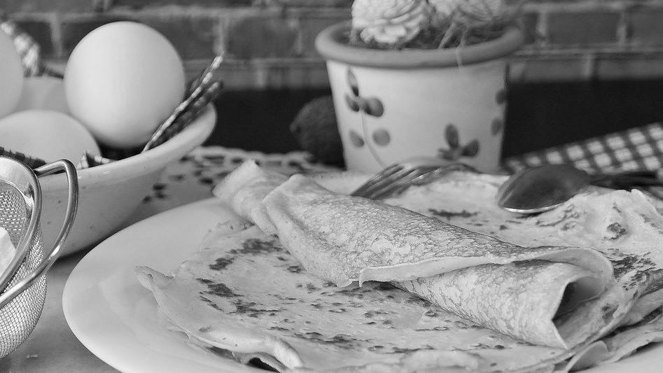Rénovation de cuisine à Pontchâteau 44160 : Les tarifs