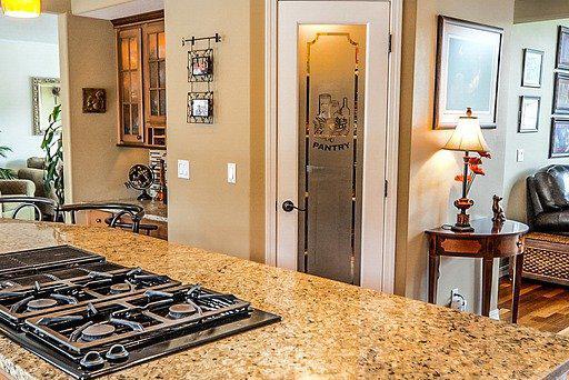 Rénovation de cuisine à Pontivy 56300 : Les tarifs