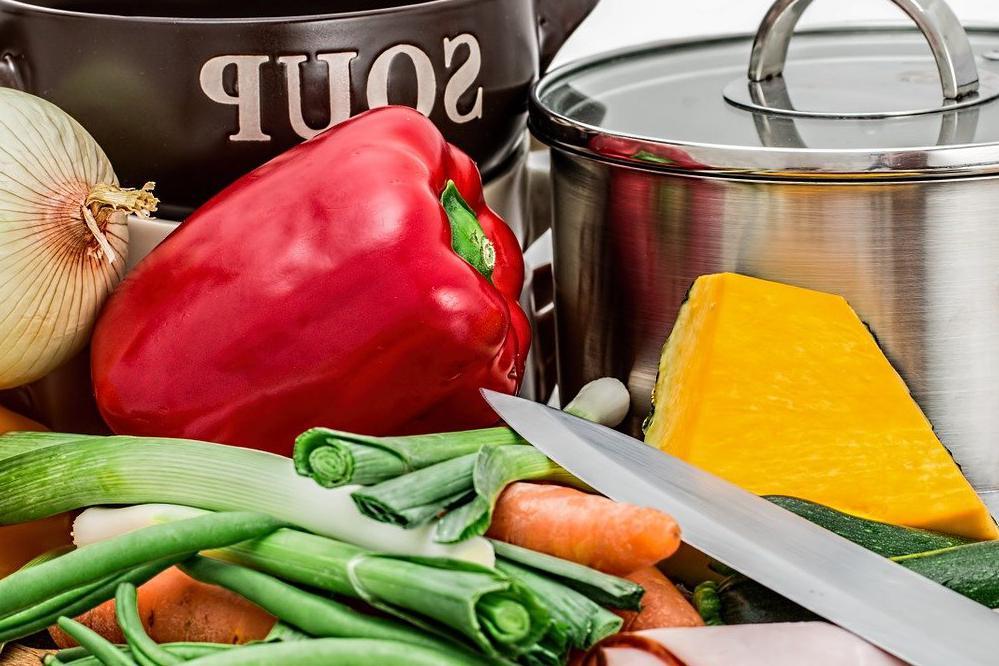 Rénovation de cuisine à Privas 07000 : Les tarifs