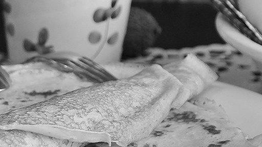 Rénovation de cuisine à Quimperlé 29300 : Les tarifs