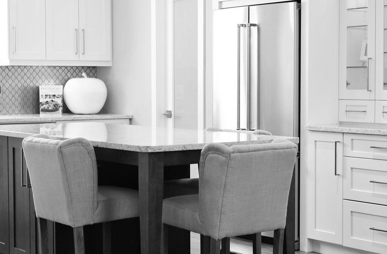 Rénovation de cuisine à Raismes 59590 : Les tarifs