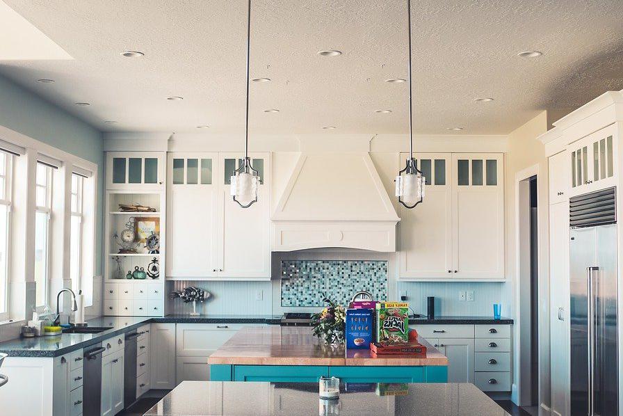 Rénovation de cuisine à Redon 35600 : Les tarifs