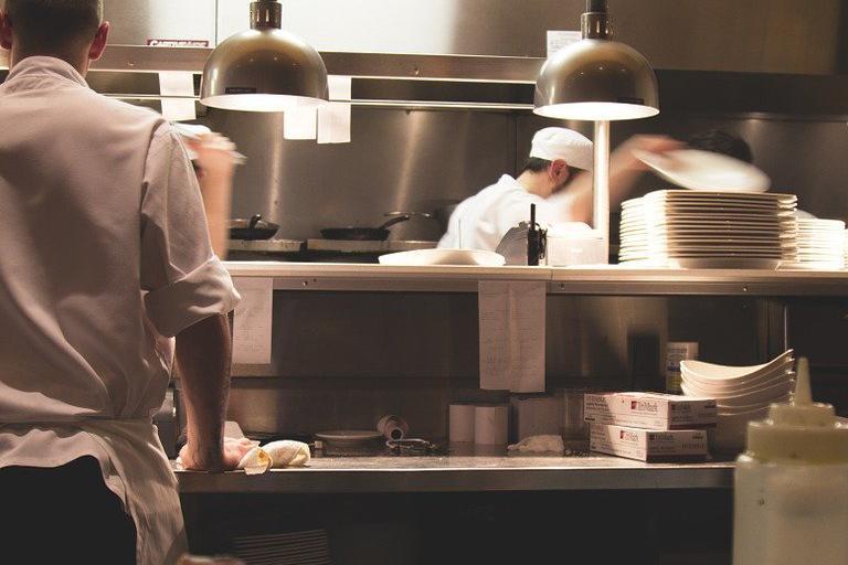 Rénovation de cuisine à Rezé 44400 : Les tarifs