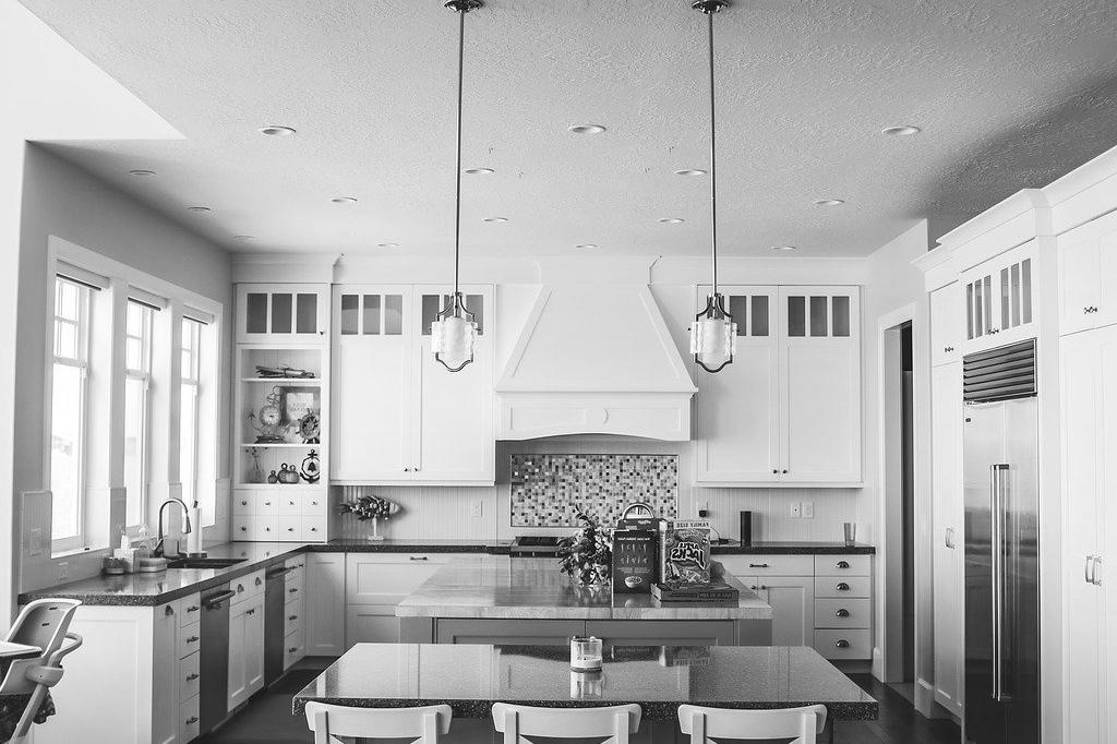 Rénovation de cuisine à Riorges 42153 : Les tarifs