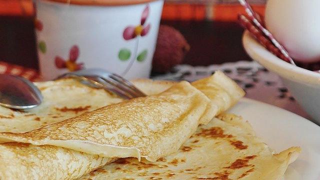 Rénovation de cuisine à Ris-Orangis 91130 : Les tarifs