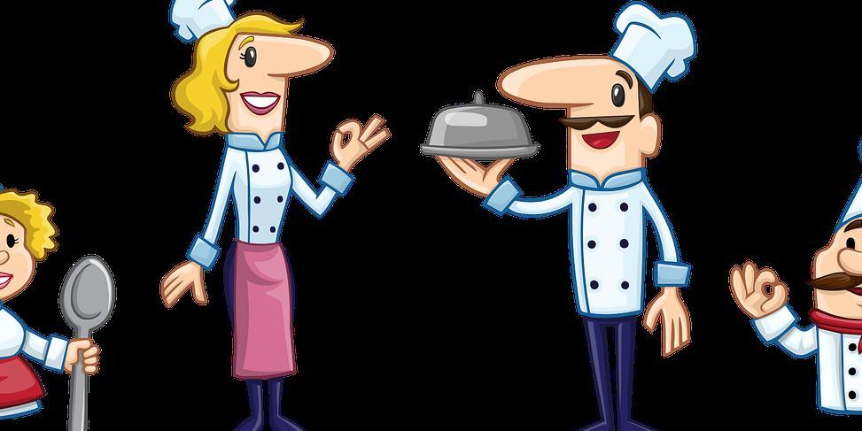 Rénovation de cuisine à Rive-de-Gier 42800 : Les tarifs