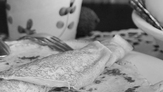 Rénovation de cuisine à Rochefort 17300 : Les tarifs