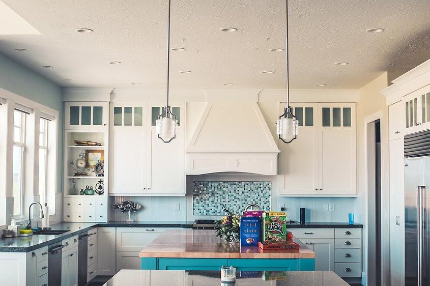 Rénovation de cuisine à Romainville 93230 : Les tarifs
