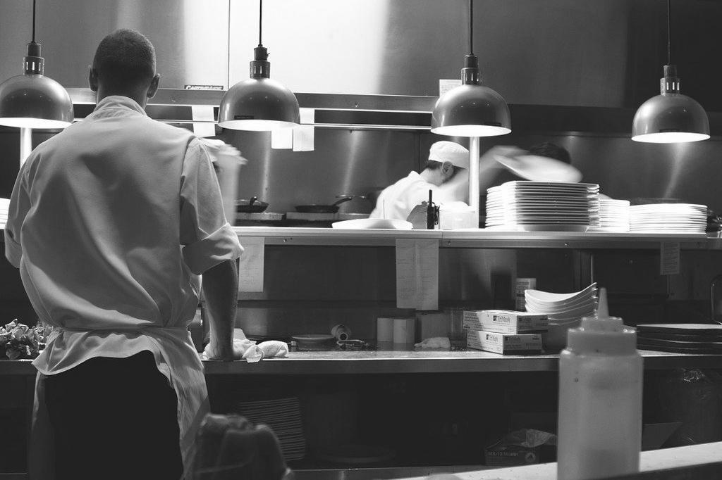 Rénovation de cuisine à Romans-sur-Isère 26100 : Les tarifs