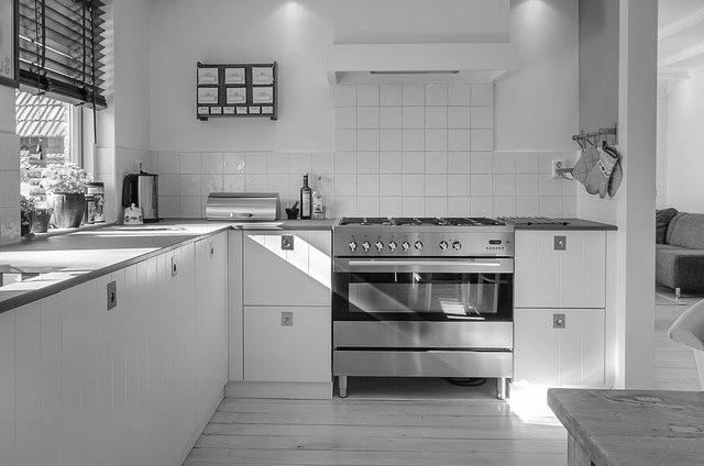 Rénovation de cuisine à Rombas 57120 : Les tarifs
