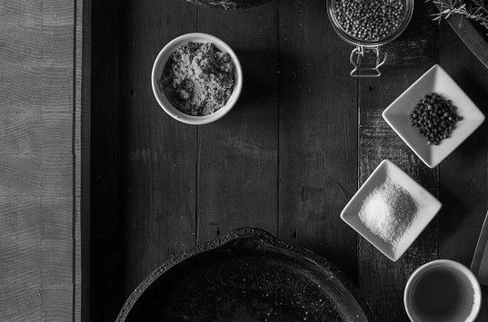 Rénovation de cuisine à Roquebrune-Cap-Martin 06190 : Les tarifs