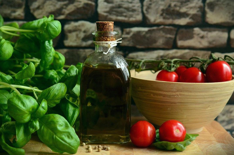Rénovation de cuisine à Roquevaire 13360 : Les tarifs