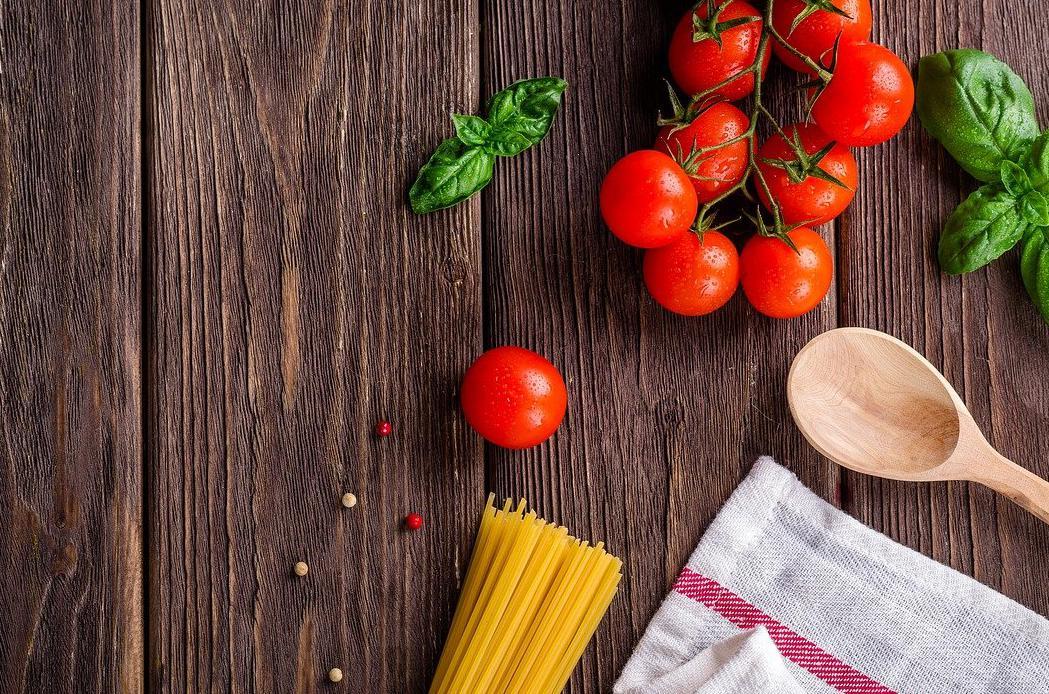 Rénovation de cuisine à Saint-Brice-sous-Forêt 95350 : Les tarifs