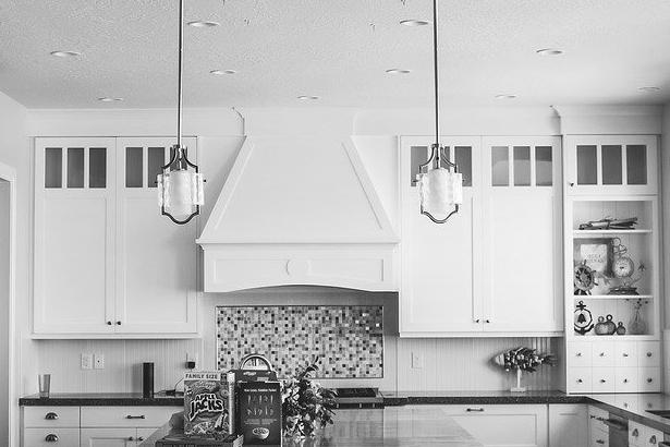 Rénovation de cuisine à Saint-Brieuc 22000 : Les tarifs