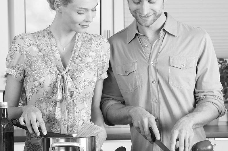 Rénovation de cuisine à Saint-Claude 39200 : Les tarifs