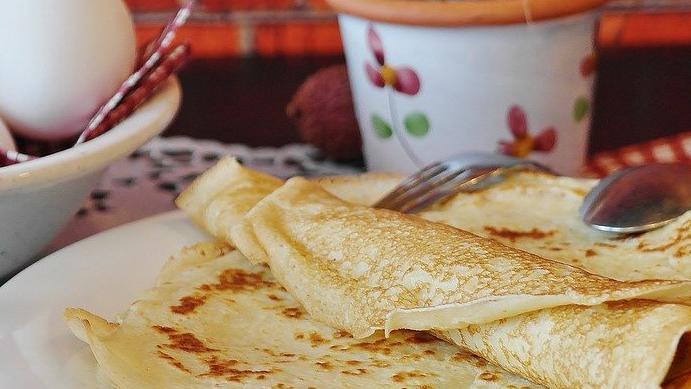 Rénovation de cuisine à Saint-Dié-des-Vosges 88100 : Les tarifs
