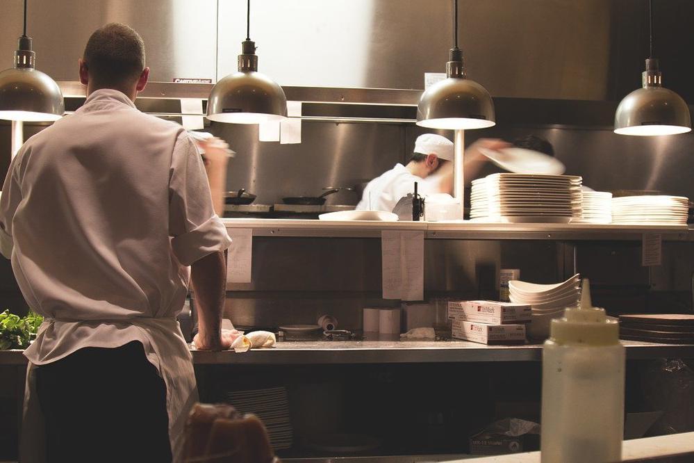 Rénovation de cuisine à Saint-Hilaire-de-Riez 85270 : Les tarifs