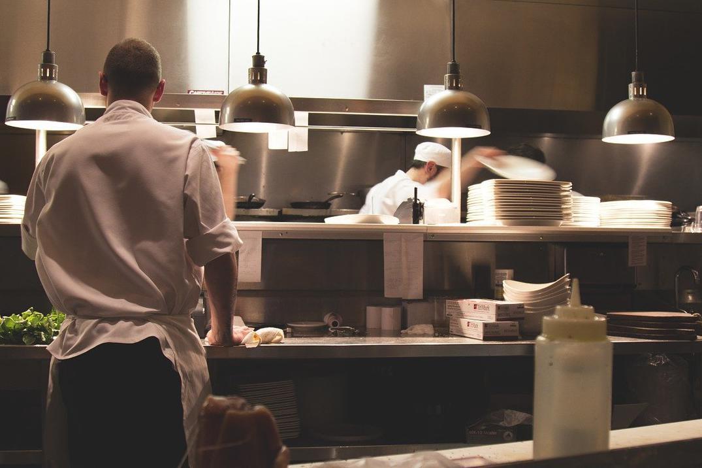 Rénovation de cuisine à Saint-Leu-la-Forêt 95320 : Les tarifs